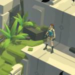 Lara-Croft-GO-img3