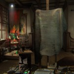 Layers-of-Fear-img1