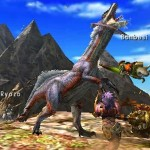 Monster-Hunter-4-img1