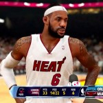 NBA-2k14-img1