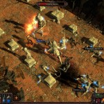 Path-of-Exile-img1
