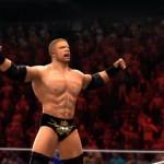 WWE-2K14-img1