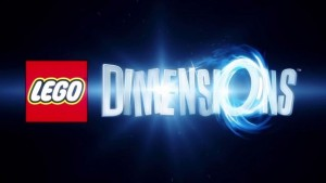 lego_dimensions_122902