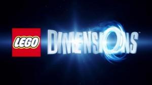 lego_dimensions_122902