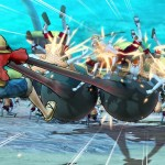 one-piece-pirate-warriors-3-img1