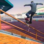 tony-hawks-pro-skater-5-img1