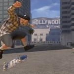 tony-hawks-pro-skater-5-img3