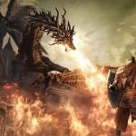 Dark-Souls-III-img2