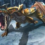 Monster-Hunter-Generations-img1