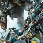 Monster-Hunter-Generations-img2