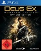 deus-ex-mankind-divided-img-ps4