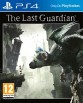 the-last-guardian-img-ps4