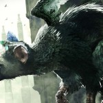 the-last-guardian-img1