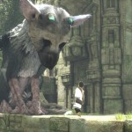 the-last-guardian-img2