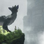 the-last-guardian-img3