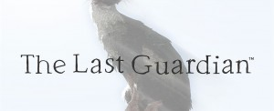 the-last-guardian-gold-title-jpg-optimal