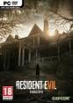 resident-evil-7-img-pc