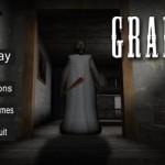 granny-img3