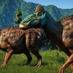 jurassic-world-evolution-img1