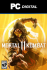 mortal-kombat-11-img-pc