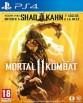 mortal-kombat-11-img-ps4