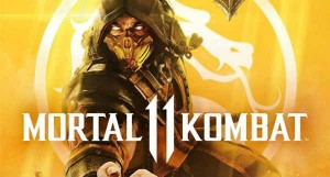 scorpion-en-Mortal-Kombat-11