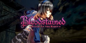 Bloodstained-Portada-640x320
