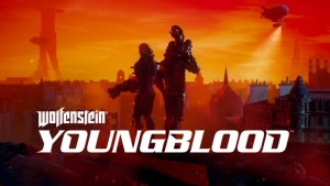 Wolfenstein-Youngblood-770x433