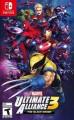 marvel-ultimate-alliance-3-the-black-order-marvel-ultimate-alliance-3-the-black-order-img-switch