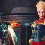 marvel-ultimate-alliance-3-the-black-order-marvel-ultimate-alliance-3-the-black-order-img1