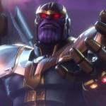 marvel-ultimate-alliance-3-the-black-order-marvel-ultimate-alliance-3-the-black-order-img2