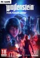 wolfenstein-youngblood-img-pc