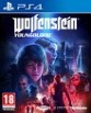 wolfenstein-youngblood-img-ps4
