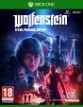 wolfenstein-youngblood-img-xone