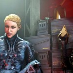 wolfenstein-youngblood-img1