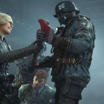 wolfenstein-youngblood-img3